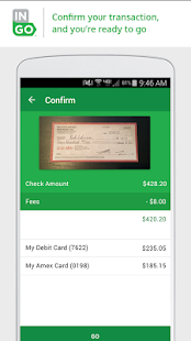 app ingo money checks fast apk for windows phone android apk apps for