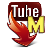 Free TubeMate APK for Windows 8