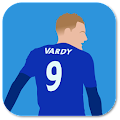 Game 4 Pics 1 Footballer APK for Kindle