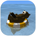 Game EscapeGame Bear's Life APK for Kindle
