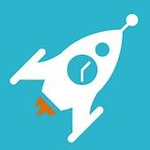 App Rocket Alarm APK for Windows Phone