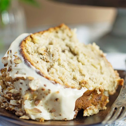 10 Best Hummingbird Cake Pineapple Coconut Recipes Yummly
