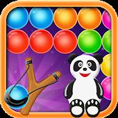 Download Panda Pop Mania APK
