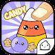 Candy Evolution Clicker