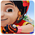 Shiva Moto Bike pro game APK for Bluestacks