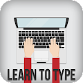 App Learn to Type apk for kindle fire