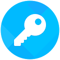 App F-Secure KEY Password manager apk for kindle fire