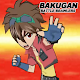 Guide Bakugan Battle Brawlers