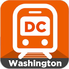 Washington DC Transit