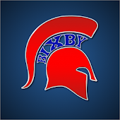 Bixby Spartan Athletics