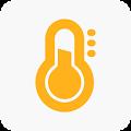iCare Blood Pressure Monitor APK for Bluestacks