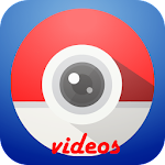 Best Pokemon GO Videos APK