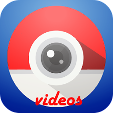 Best Pokemon GO Videos
