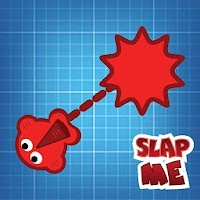Slap ME iO For PC (Windows And Mac)