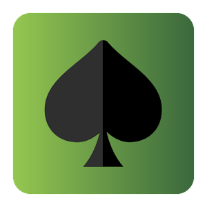 Download free DroidPoker for PC on Windows and Mac