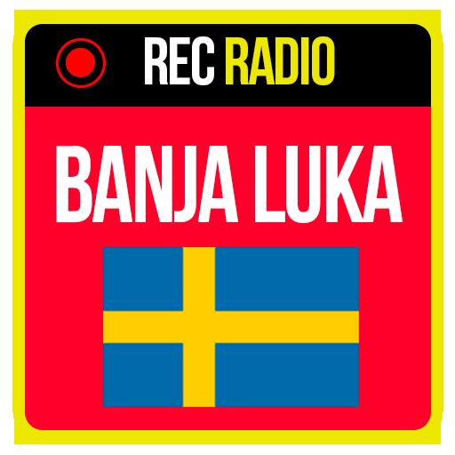 Android aplikacija Banja Luka Radio 91.5 Fm Record Radio Stream na Android Srbija