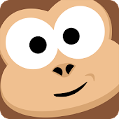 Game Sling Kong version 2015 APK