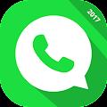 Free Latest Whatsapp guide 2017 APK for Windows 8