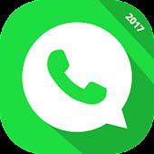 Latest Whatsapp guide 2017