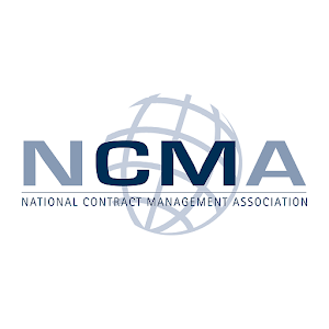 NCMA Meetings and Events For PC / Windows 7/8/10 / Mac – Free Download