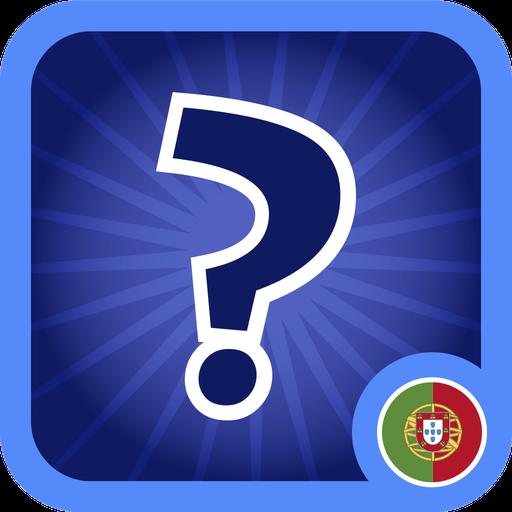 Super Quiz Português (game)