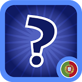 Super Quiz Português APK for Bluestacks