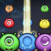Download Pop Monster Blast APK