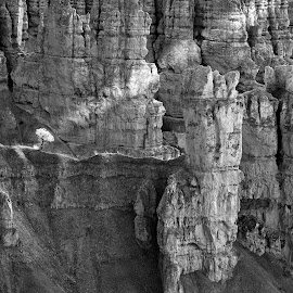 Nature by Pier Riccardo Vanni - Landscapes Caves & Formations