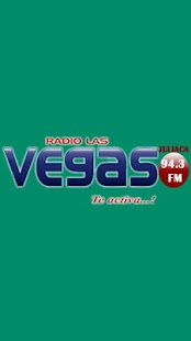 Radio Las Vegas Juliaca - screenshot