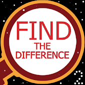Find The Difference 2 APK for Lenovo
