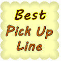 App best pick up lines APK for Kindle