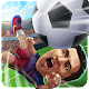 Y8 Football League Sports Game APK