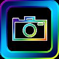 App Camera Studio HDR 4k APK for Kindle