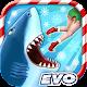 Aç köpekbalığı evrim
