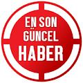 App Tüm Haber ve Spor Siteleri APK for Kindle