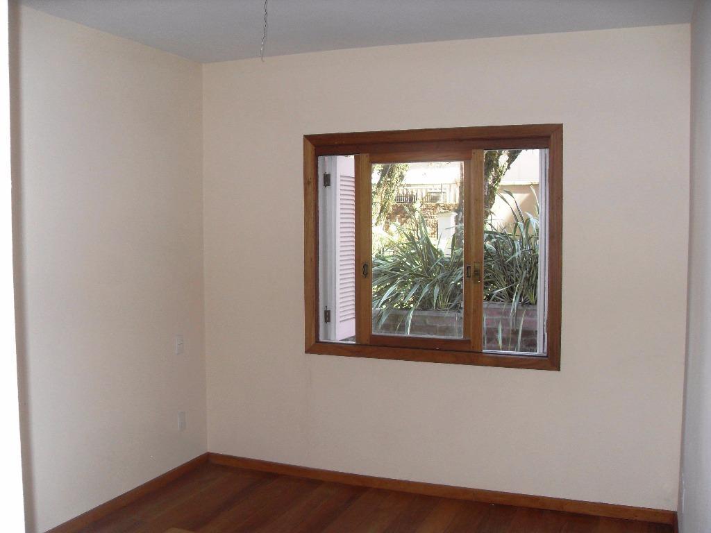 Apartamento Duplex de 3 dormitórios em Avenida Cental, Gramado - RS