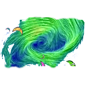 Download Wind Forecast Widget