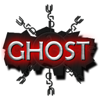 Ultimate Ghost Detector real EMF EVP recorder on PC / Windows 7.8.10 & MAC
