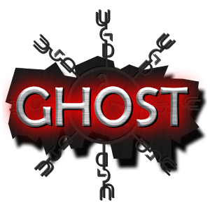Ultimate Ghost Detector (real EMF, EVP recorder) Released on Android - PC / Windows & MAC