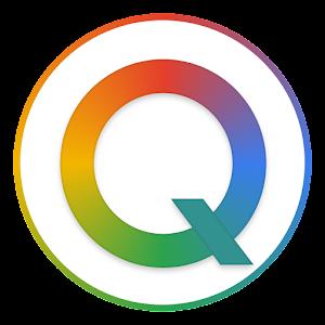 Quigle - Google Feud + Quiz For PC / Windows 7/8/10 / Mac – Free Download