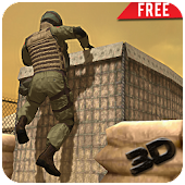 Download US Army Training military academy Boot Camp course APK to PC
