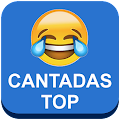 App Frases e Cantadas Top APK for Kindle