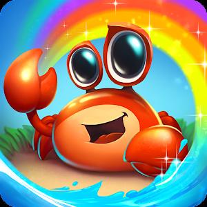 Decurse – A New Magic Farming Game For PC / Windows 7/8/10 / Mac – Free Download