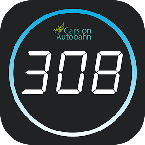 GPS Speedometer COA For PC / Windows 7/8/10 / Mac – Free Download
