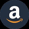 App Amazon Assistant APK for Kindle