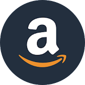 Amazon Assistant icon