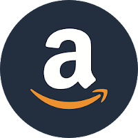 Amazon Assistant For PC