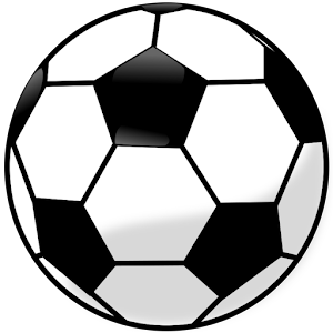 Ball Kicker APK