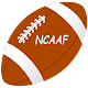 NCAA Football Live Streaming APK