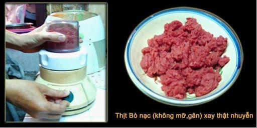 Tai-sao-phai-tu-lam-thuc-an-cho-ca-dia-tai-nha 4394461219